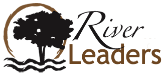 River Group Leader Resource Website